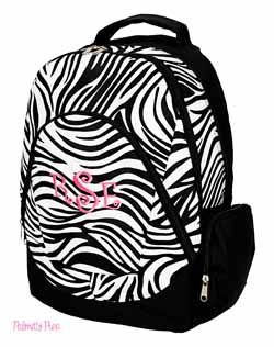 Mini Backpack (Kid Bag)-