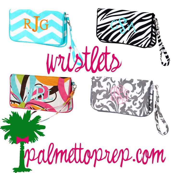 Monogrammable Wristlets-monogrammable, monogram, wristlet, custom embroidery, designer, snap wristlet, best wristlet wallet, best clutch, monogrammed clutch, personalized, personalized clutch wristlet, embroidered bag,monogrammed bag, monogrammed wristlet, monogrammed clutch