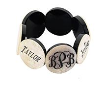 Mother's Bracelet-