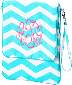 Tablet Cases-