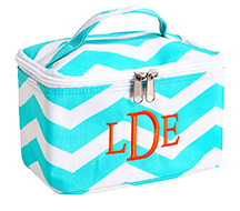 Large Cosmetic Bags-