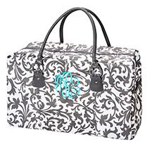 Weekender Bags-