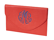 Envelope Purses-